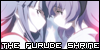 :iconthe-furude-shrine: