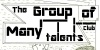 :iconthe-g-f-m-t-club: