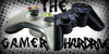 :iconthe-gamer-hardrive: