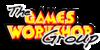 :iconthe-gamesworkshop-gp: