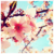:iconthe-geisha: