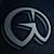 :iconthe-gfx-world: