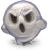 :iconthe-ghost-files: