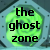:iconthe-ghost-zone: