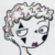 :iconthe-ghostcat-pir8nin: