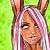 :iconthe-godiva-bunny: