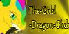:iconthe-gold-dragon-club: