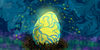 :iconthe-golden-egg: