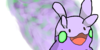 :iconthe-goomy-army: