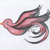 :iconthe-graceful-sparrow: