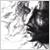 :iconthe-great-lunais: