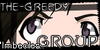 :iconthe-greedy-group: