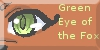 :iconthe-green-eye-of-fox: