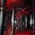 :iconthe-guardian-devil: