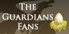 :iconthe-guardians-fans: