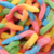 :iconthe-gummy-worm: