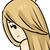 :iconthe-hair-princess: