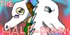 :iconthe-half-dragons: