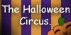 :iconthe-halloween-circus: