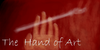 :iconthe-hand-of-art:
