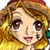 :iconthe-headcase: