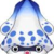 :iconthe-herobriner: