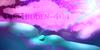 :iconthe-hidden-404: