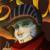 :iconthe-hidden-knight: