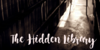 :iconthe-hidden-library: