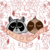 :iconthe-hideout-kids: