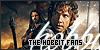 :iconthe-hobbit-fans:
