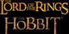 :iconthe-hobbit-lotr: