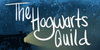 :iconthe-hogwarts-guild: