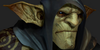 :iconthe-hooded-goblin: