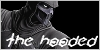 :iconthe-hooded: