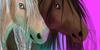 :iconthe-horses-ka: