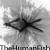 :iconthe-human-fish: