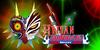 :iconthe-hylian-shinigami: