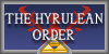 :iconthe-hyrulean-order: