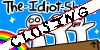 :iconthe-idiot-shack: