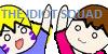 :iconthe-idiot-squad: