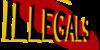 :iconthe-illegals: