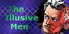 :iconthe-illusive-men: