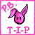 :iconthe-infamous-paper: