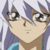 :iconthe-innocent-bakura: