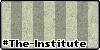 :iconthe-institute: