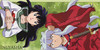 :iconthe-inuyasha-group: