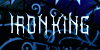 :iconthe-iron-fey-series: