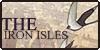 :iconthe-iron-isles: