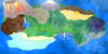 :iconthe-island-of-misla: